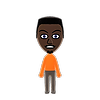 deangelomywayentfans's avatar