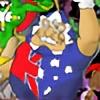 DeanGiles's avatar