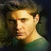 deangirl22's avatar