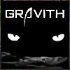 DeanGravith's avatar