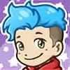 DeanGrayson's avatar