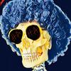 DeanHoffa's avatar