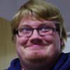 deanieweanieluvspeen's avatar