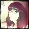 deanimation107's avatar