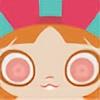 DeAnimeJ's avatar