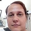 DeanJuliette's avatar