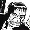 deankotz's avatar