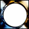 DeanKreger's avatar