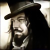 DeanMcClelland's avatar
