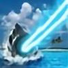 Deanna622's avatar