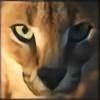 DeannaColeman's avatar