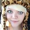 DeannaDawn's avatar