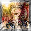 DeannaMariaR's avatar