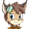 DeannART's avatar