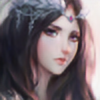 DeannaSketcher's avatar