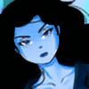 Deannasun's avatar