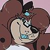 Deannathefox14's avatar