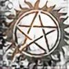 DeannaWinchester's avatar