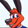 DeanNClark's avatar