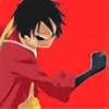 deannugent95's avatar