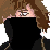 deanodean's avatar