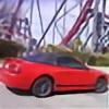Deanomite17703's avatar