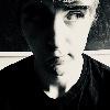 deanplcfilm's avatar