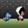 DeanPupster's avatar