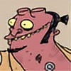 deanrankine's avatar
