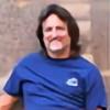 deanray21037's avatar