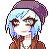 deans-doodles's avatar