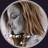 DeanSidwellArt's avatar