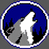 deansmith14's avatar