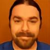 DeanStahlArt's avatar