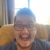 deanstyler's avatar