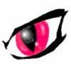 deanviant's avatar