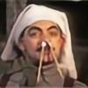 deanvickers's avatar