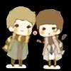 deanw928's avatar