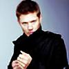 deanwinchester1990's avatar