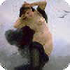 DeaNyx's avatar