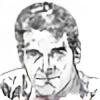 DeanZachary's avatar