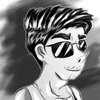 DeanZeeks's avatar