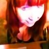 DeaPhoenix's avatar
