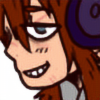 Dear-Deerr's avatar