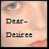 Dear-Desiree's avatar