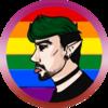 dear-eliza's avatar