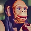 dear-instax's avatar