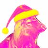 DearArts's avatar