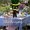 DeaRaven's avatar