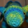 Dearbhail's avatar
